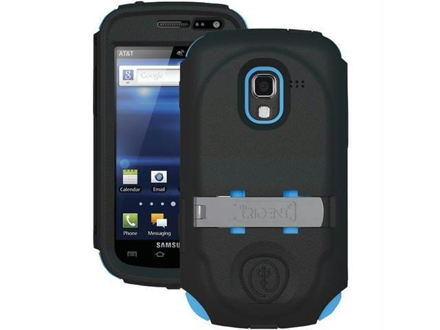 Trident Blue Kraken AMS Carrying Case (Holster) for Smartphone AMS-XHLRT-BL