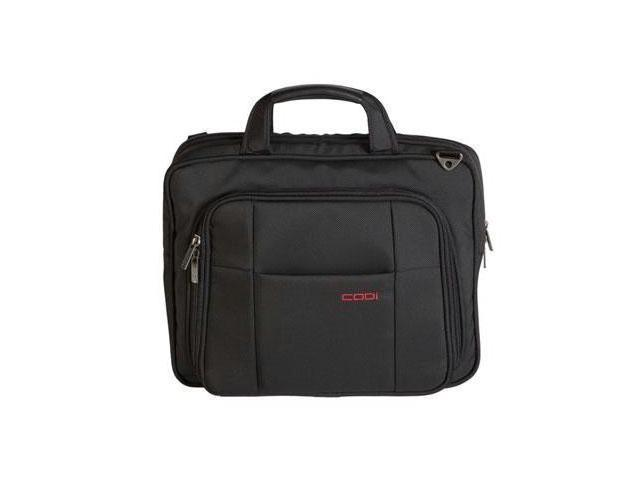 CODi K10040006 Protege carrying case