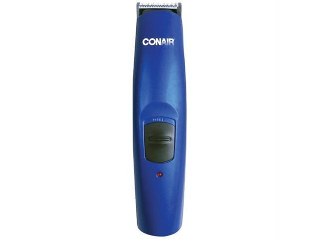 Conair GMT10CSB All-in-One Beard+Mustache Trimmer CNRGMT10CSB