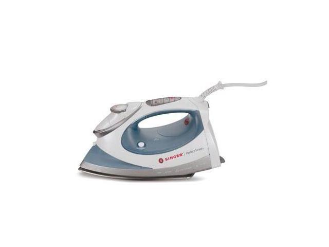 Singer Sewing Co PF.04 Perfect finish iron