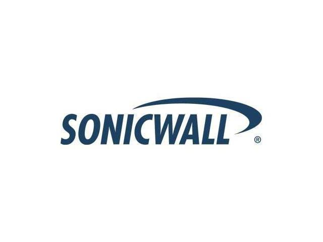 Dell SonicWALL - power adapter