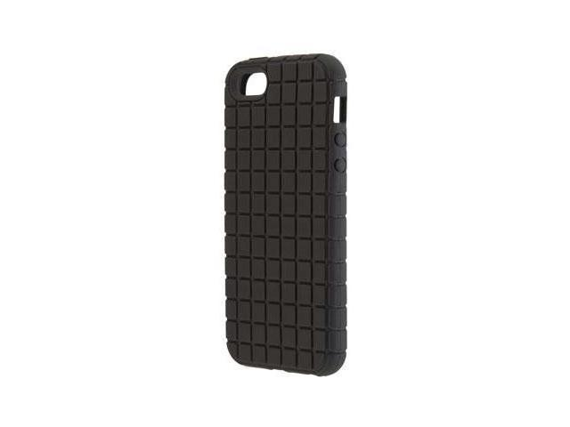 Speck Products SPK-A0686 Pixelskin iph5 black