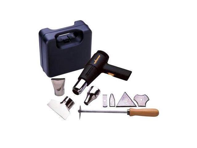 Wagner Spray Tech Corp 503010 Wagner heat gun kit ht1100