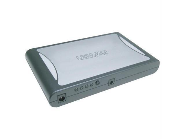 LENMAR DVDU923 Lenmar dvdu923 universal dvd power port