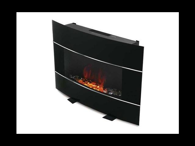 Bionaire BEF6500-UM Electric Fireplace - Freestanding