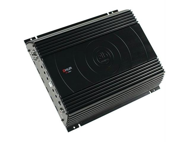 Db Drive A71500.1 Db drive a71500 1 okur a7 series class d mono amplifier (1500w max; 750w x 1 @ 2_; 1500w x 1 @ 1_)