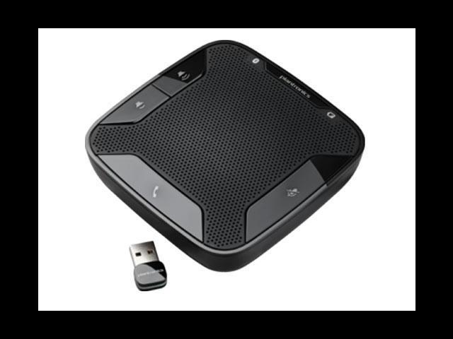 Plantronics 86701-01 Calisto p620 m wireless uc spe