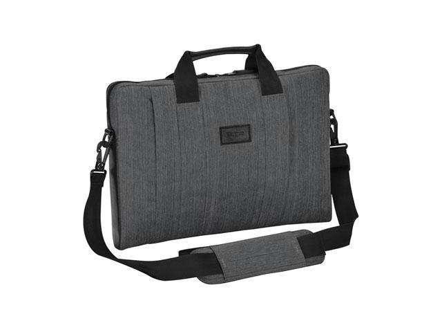 Targus CitySmart TSS59404US Carrying Case (Sleeve) for 16