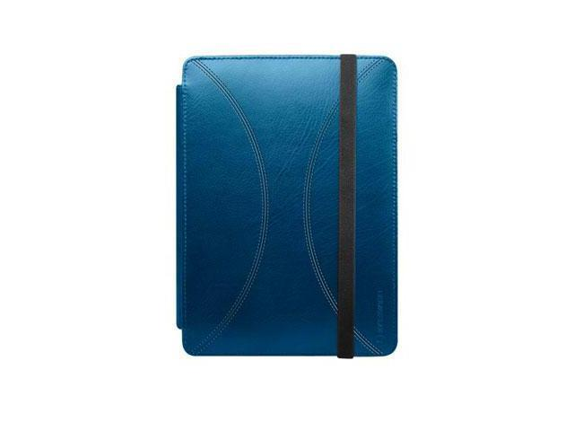 Marware Axis AIAX15 E-Book Accessories                                           Blue