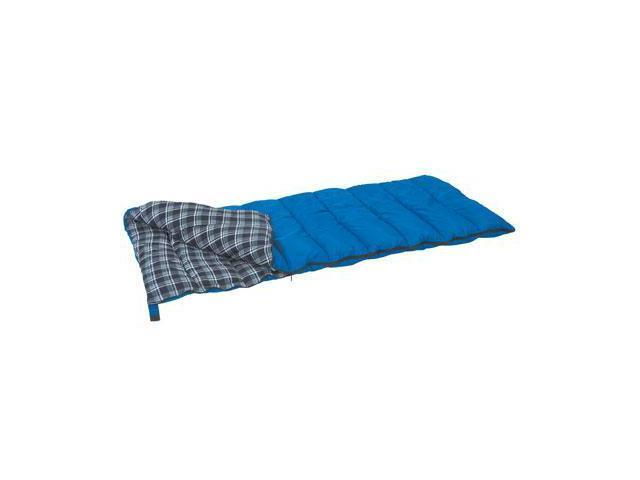 Stansport 525 5 lb 33X75 Sleep Bag Camping Sleeping Bag
