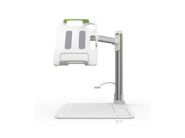 BELKIN White Tablet Stage Stand Model B2B054