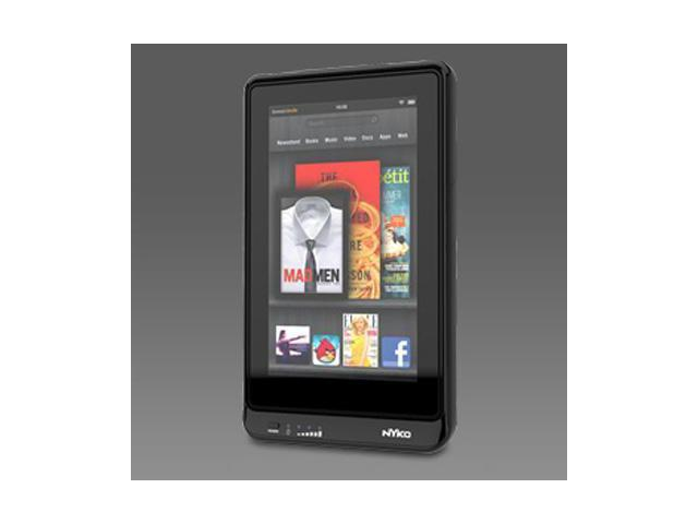 Kindle Fire Power Case