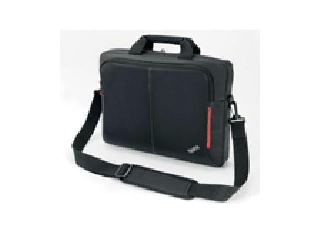 """lenovo Carrying Case for 15.6"""" 57Y4309"""