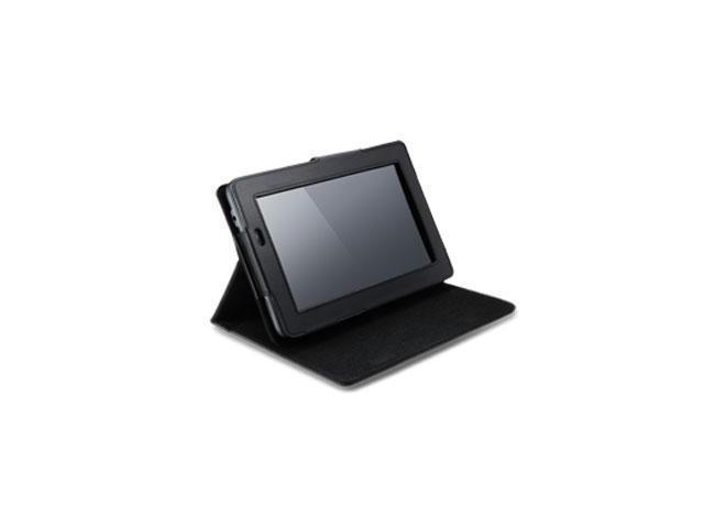 Acer Black Notebook Case