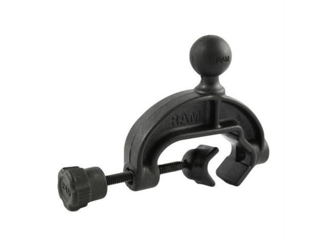RAM Mount Universal Yoke Clamp