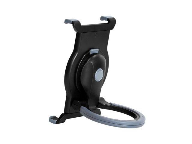 Atdec Universal Tablet Stand for 7