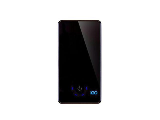 iGo PS00318-0001 Portable Battery