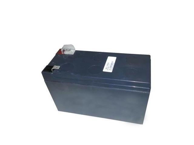 eReplacements Battery Unit - Lead Acid
