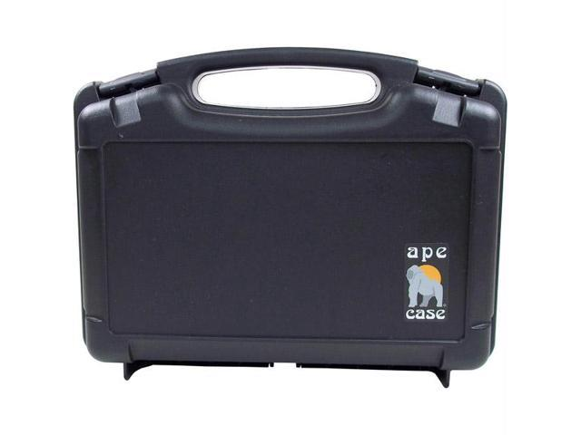 Ape Case ACLW13562 Ape Case Protective Box with Foam - Internal Dimensions: 10