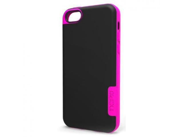 Incipio Cell Phone - Case & Covers                                   IPH-1147-BLK