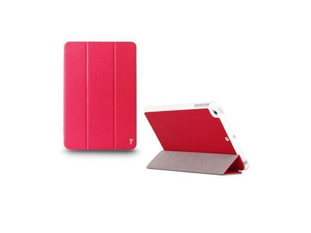 iPad Mini SmartSuit Pink