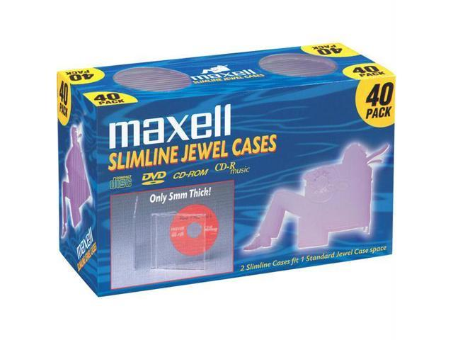 maxell 190074 AT - Electronics