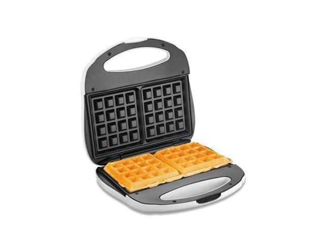 Proctor Silex Belgian Waffle Baker 26008Y