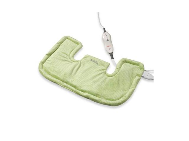Sunbeam Renue Heating Pad