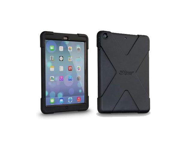 iPad Mini aXtion Bold Case Blk