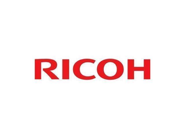 Ricoh Corp. Printer - Ink Cartridges                                     Magenta