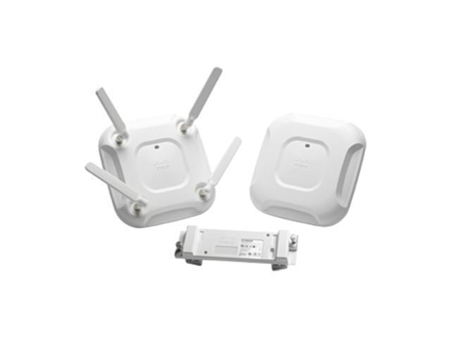 CISCO 882658610691 Network - Wireless AP/Bridge
