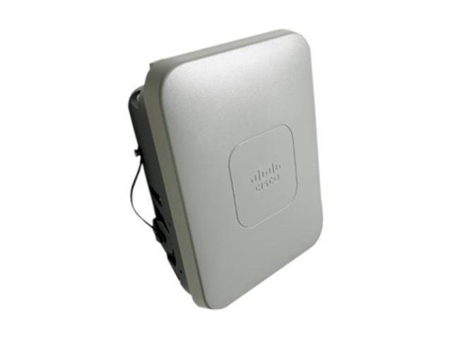 CISCO AIR-CAP1532E-A-K9 Low-Profile Outdoor AP , External Antenna., A Reg DOM.