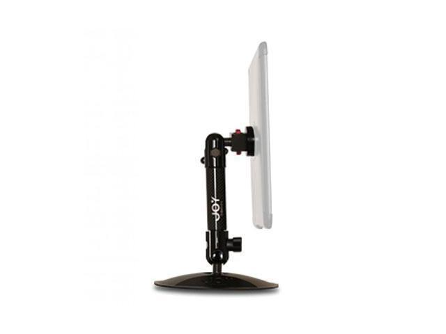 The Joy Factory MagConnect Carbon Fiber Desk Stand (Stand Only) MMU111