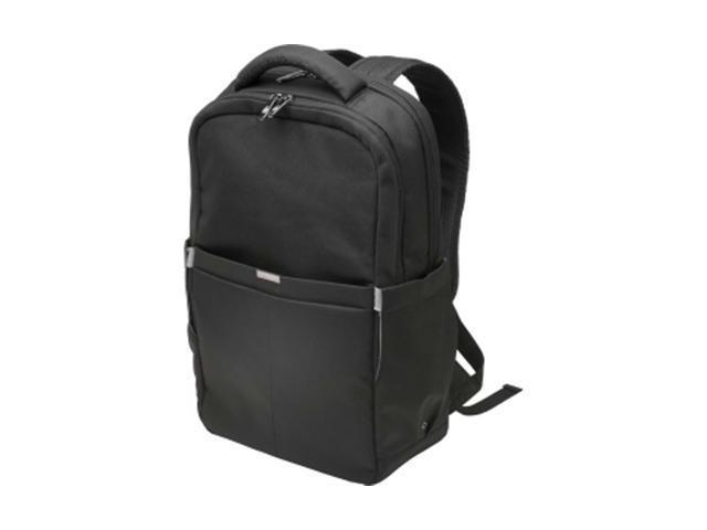 Kensington K62617WW Carrying Case (Backpack) for 15.6