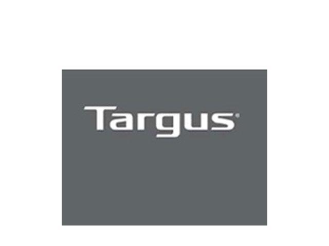 Targus GRID Rugged Vert Slipcase 12