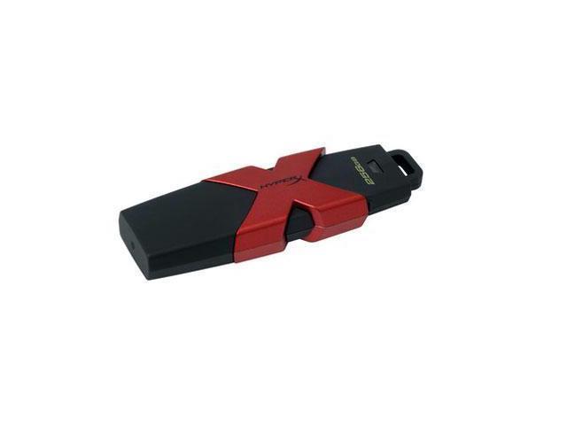 256GB HX Savage USB