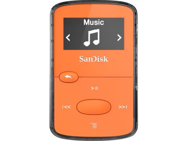 SANDISK SDMX26-008G-G46O 8GB .96