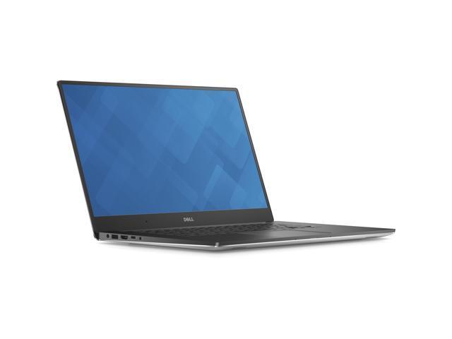 Dell Precision 15 5000 M5510 15.6