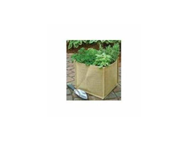 Easy Gardener Portable Garden Bag Small