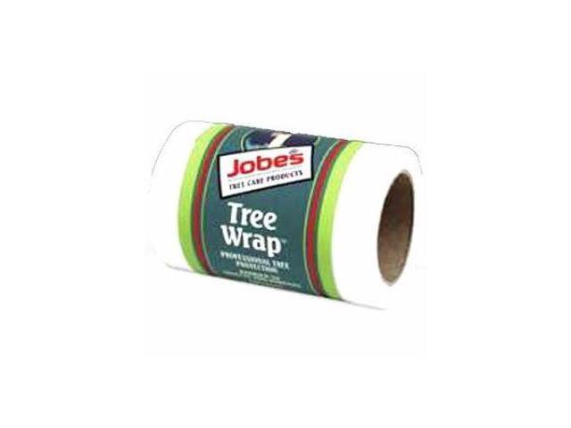 Easy Gardener Jobes Tree Wrap 4 X 20 Foot