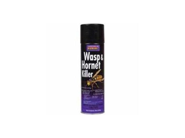 WASP & HORNET SPRAY 631