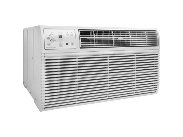 Frigidaire ffth1222r2 12 000 btu 230v through the wall air for 12000 btu window air conditioner room size