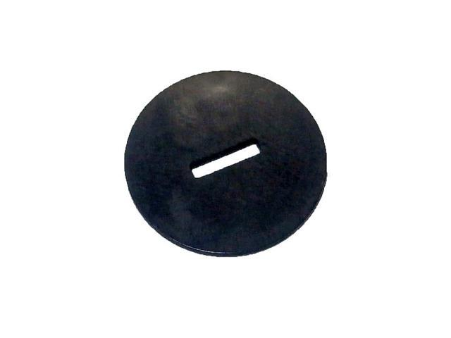Bostitch Genuine OEM Replacement Driver Guide # 180462