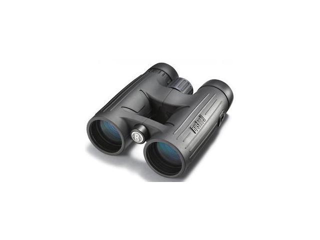 Bushnell EXCURSION EX 10x 36mm 243610 Binoculars