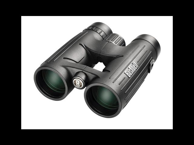 Bushnell EXCURSION EX 10x 42mm 244210 Binoculars