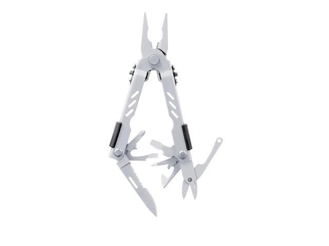 MULTI-TOOL, COMPACT SPORT,