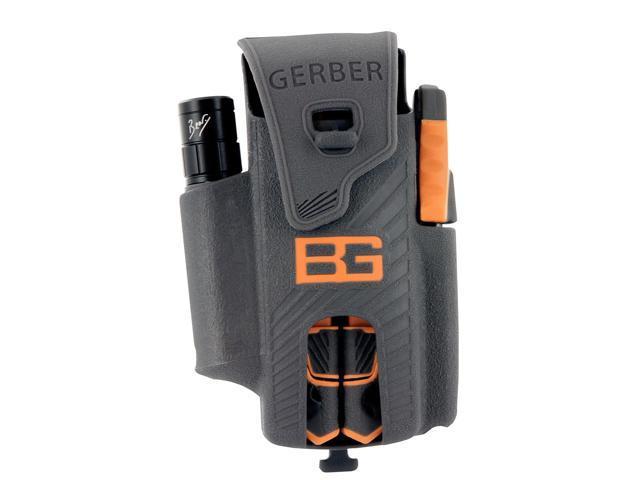 Gerber Bear Grylls Survival Tool Pack 31-001047