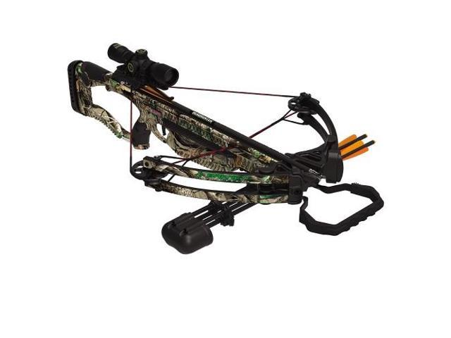 Crossbow parts on Shoppinder