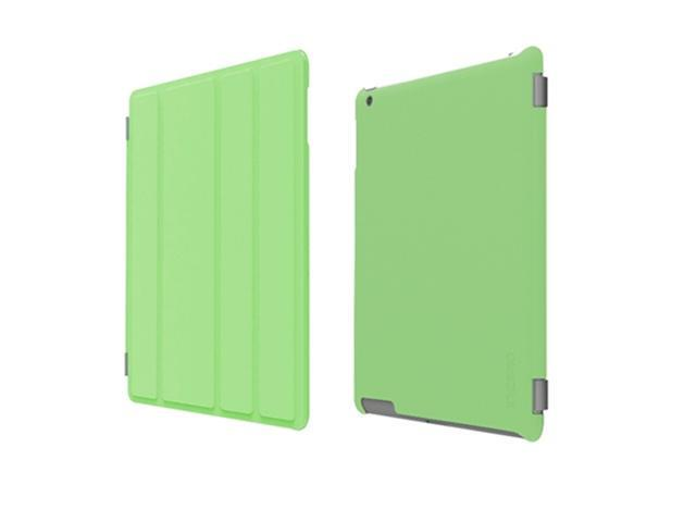 Incipio IPAD-228 E-Book Accessories                                           Lime