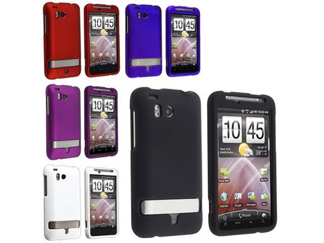 Insten Multiple Cell Phone - Case & Covers